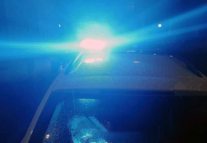 Oznam o mužovi nehybne ležiacom na ceste nasmeroval mestských policajtov z Expozitúry Bratislava II…