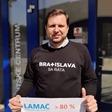 Do elektronického samosčítania na stranke www.scitanie.sk sa Lamačania zapojili skutočne vo veľkom….Lamač – oficiálna stránka mestskej časti Bratislava – Lamačlamac.oficialna.stranka FB Posts
