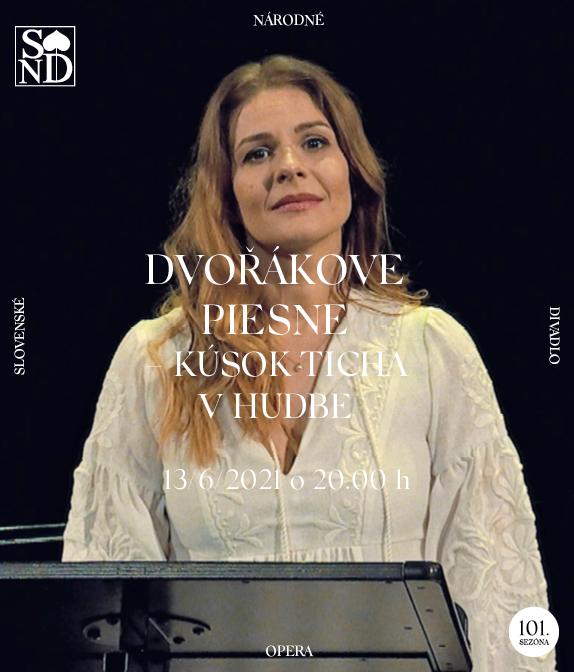 Photos from Slovenské národné divadlo's post