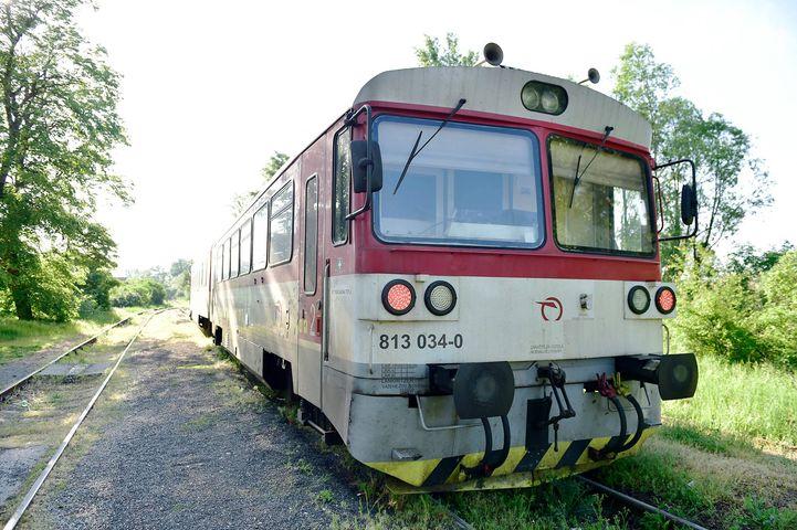 Photos from Bratislavský kraj's post