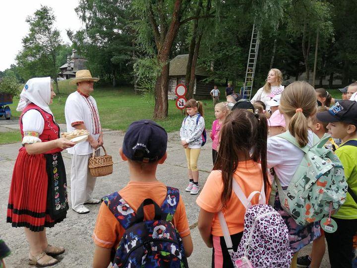 Photos from SNM-Múzeum ukrajinskej kultúry's post