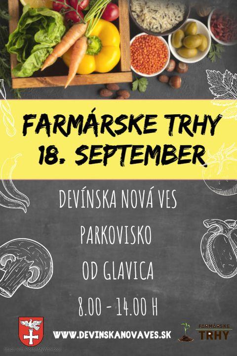 Photos from Devínska Nová Ves – oficiálna stránka's post