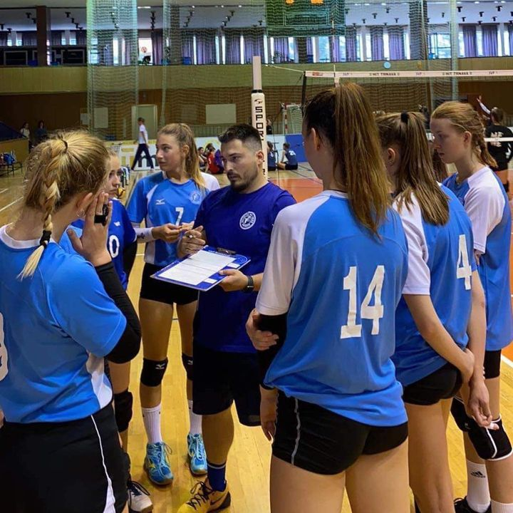 Photos from VKP Bratislava's post