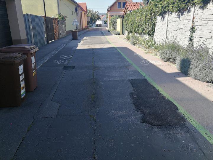 Photos from Vajnory – dedina v meste's post