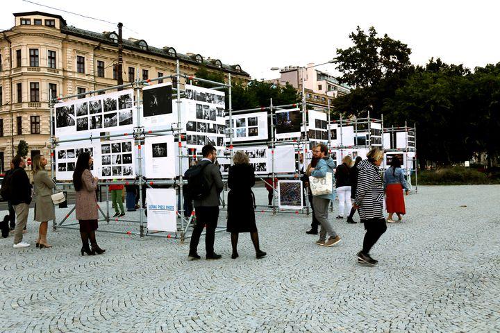 Photos from Staré Mesto – srdce Bratislavy's post