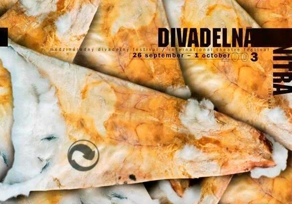 Photos from Divadelný ústav's post