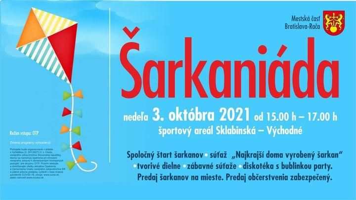 MČ RAČA's cover photo