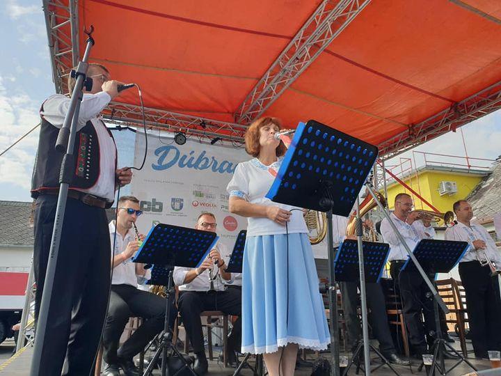 Photos from Dúbravka – mestská časť Bratislavy's post