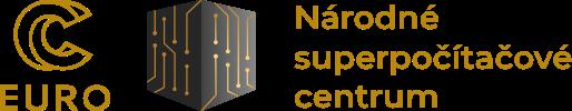 Prednášky – EUROCC@NSCC