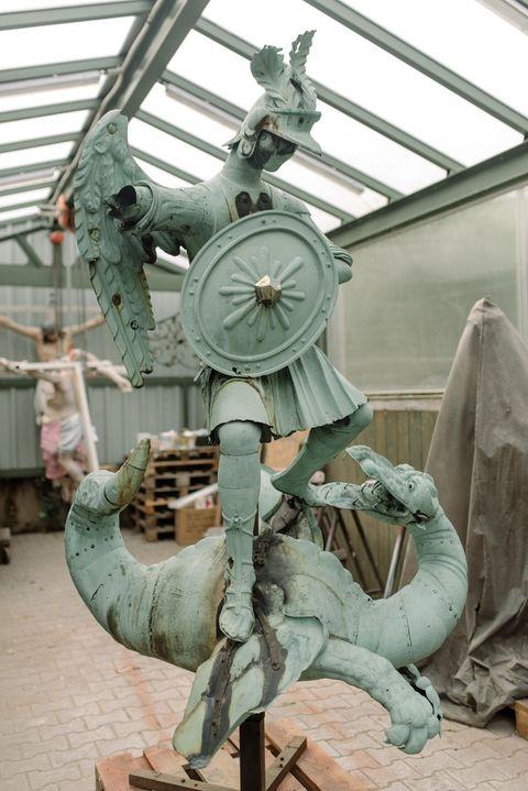 Photos from Múzeum mesta Bratislavy's post
